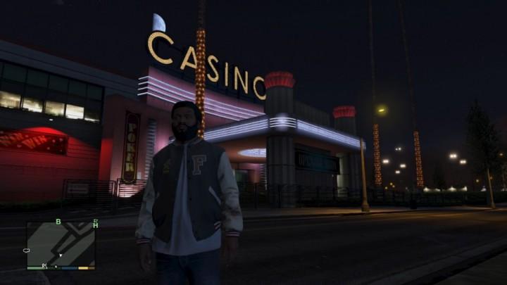 Statistik online casino svensk licens Romantische