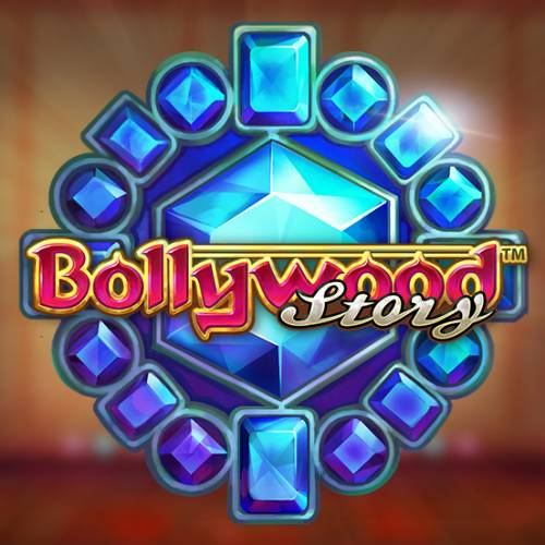 Spel på kredit Bollywood Story Sympathisches