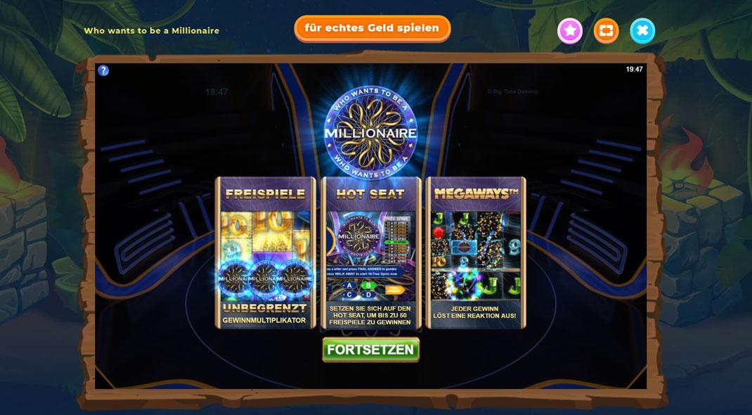 Roulette extra belöningar Wixstars casino Phantasievollen