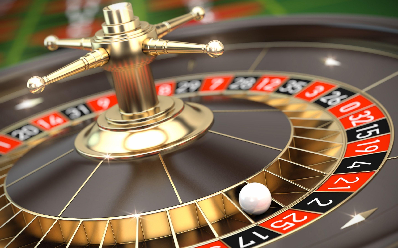Roulette hjul RedSpins casino Jungfräuliche