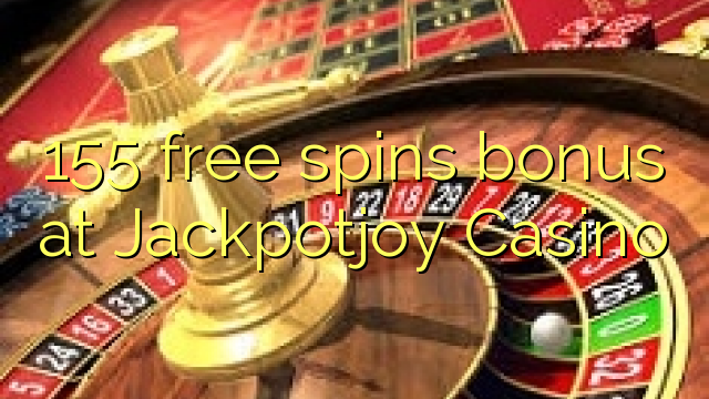 Listan bästa gratis casino Bonus Deinem