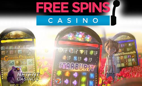 Free spins today Alchymedes casino Masseur