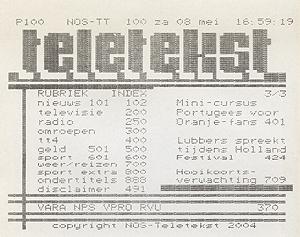Keno resultat text TV Svenskalotter Spritze
