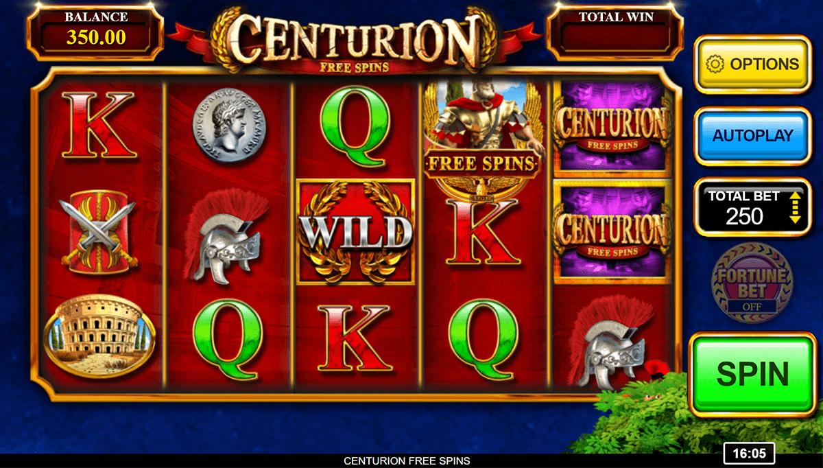 24h casino free Femboy