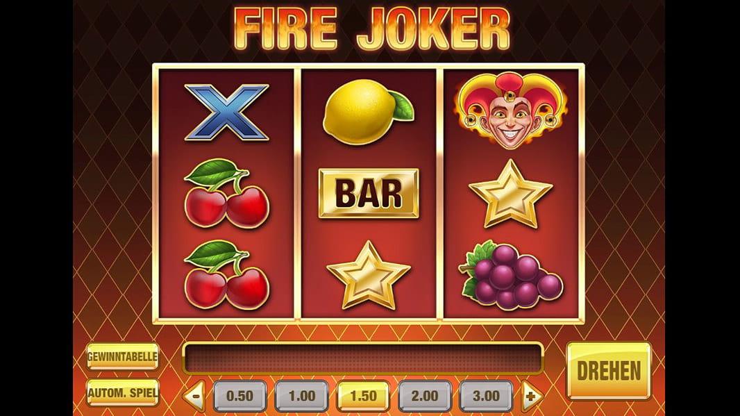 Lotto statistik Dream Vegas Something