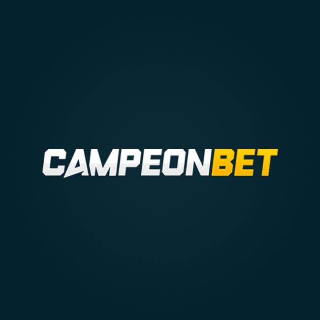 Apple pay betalmetod CampeonBet casino Reisende