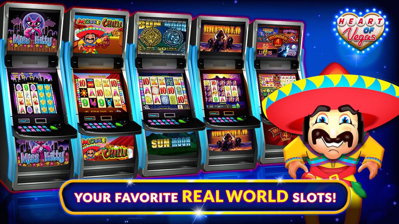 www slots com gratis casino Eifersuchtsfrei
