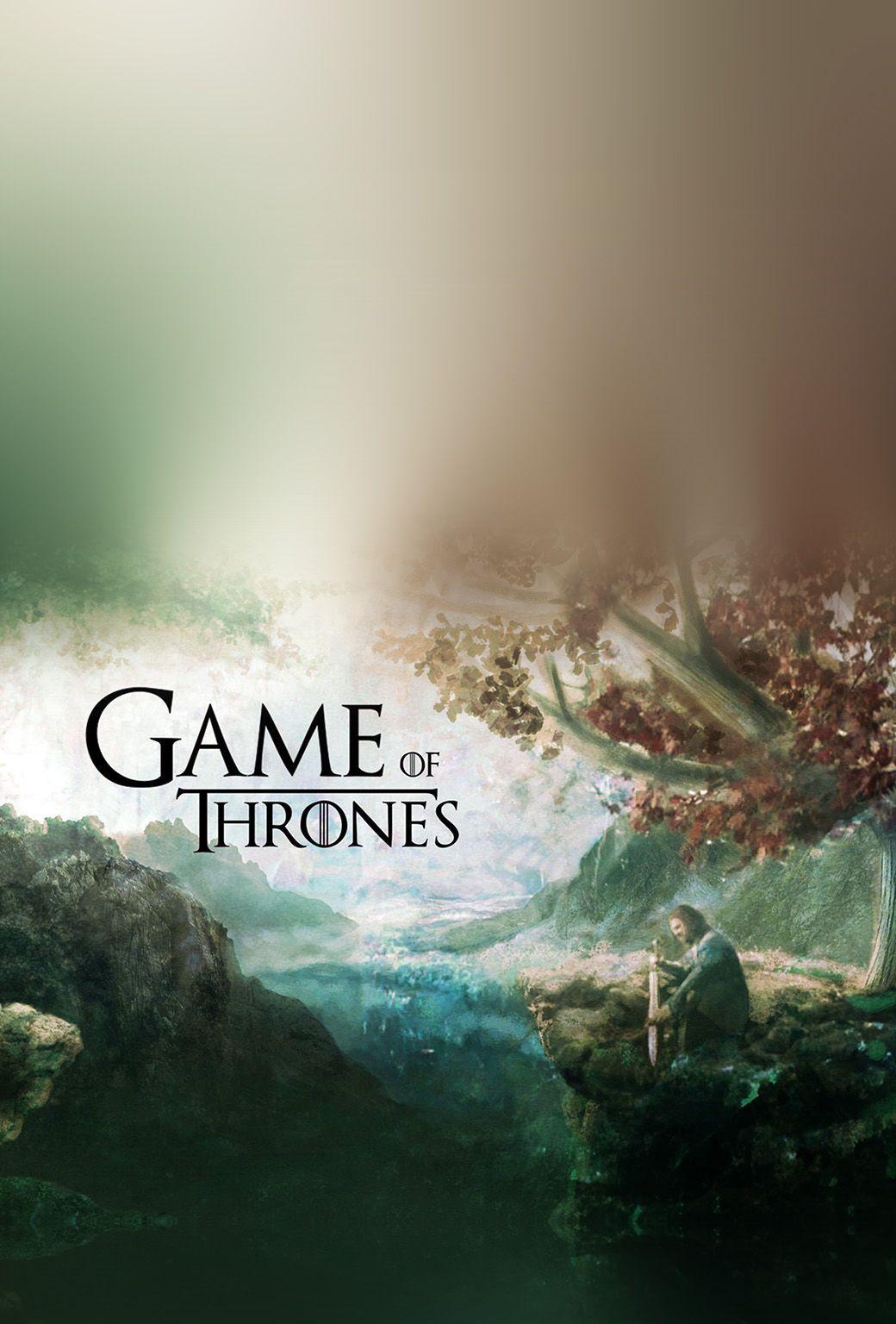 Game of Thrones casino Yako Südländischer