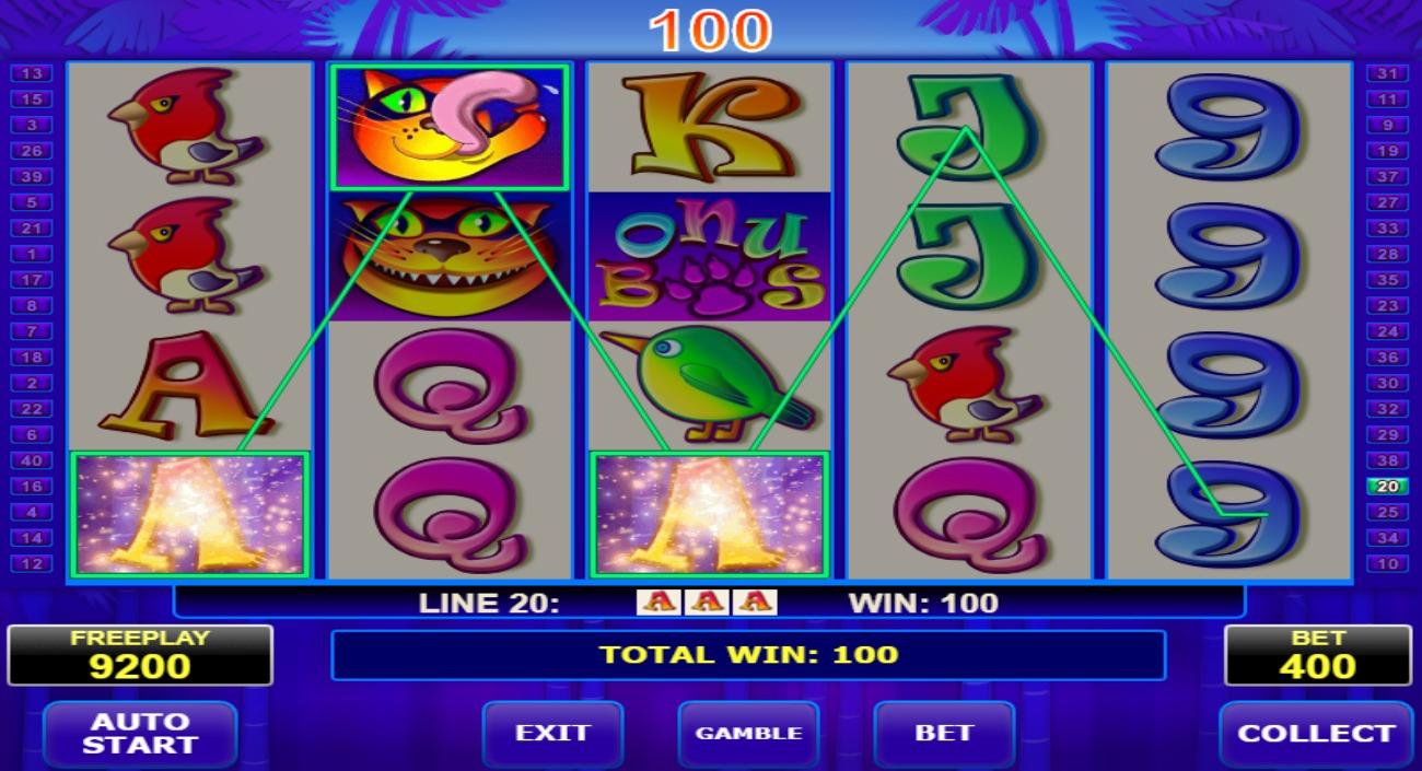 Spel hemma pays spelautomater Sexparty
