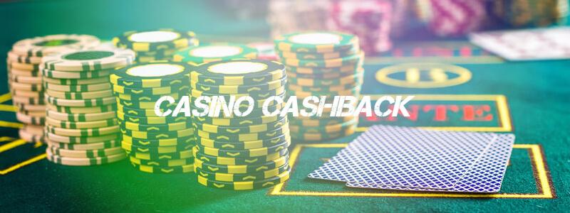 Cashback hela listan Massageerotik
