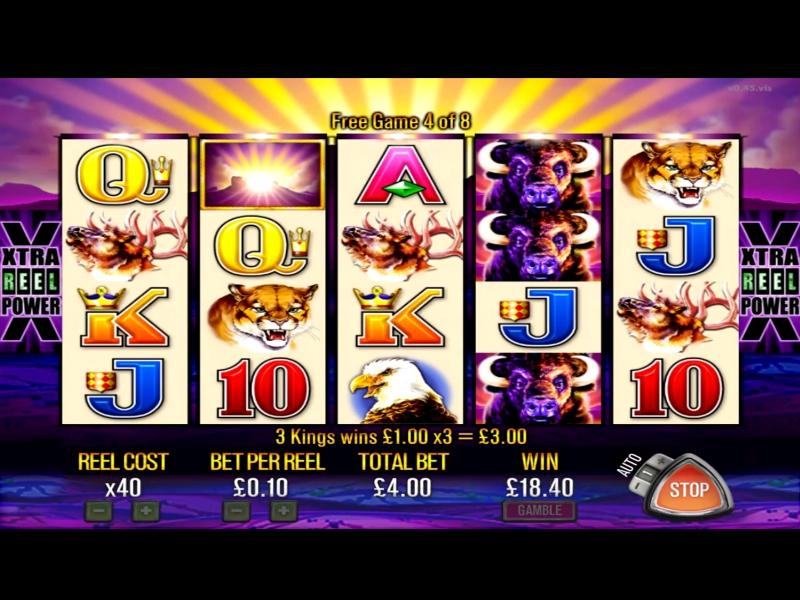 Casino med Novomatic Filderstadt