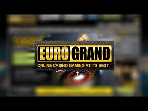 Casino en riktig upplevelse Geliebten