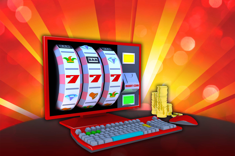 Omsättningsfri bonus online Geschäftsmänner