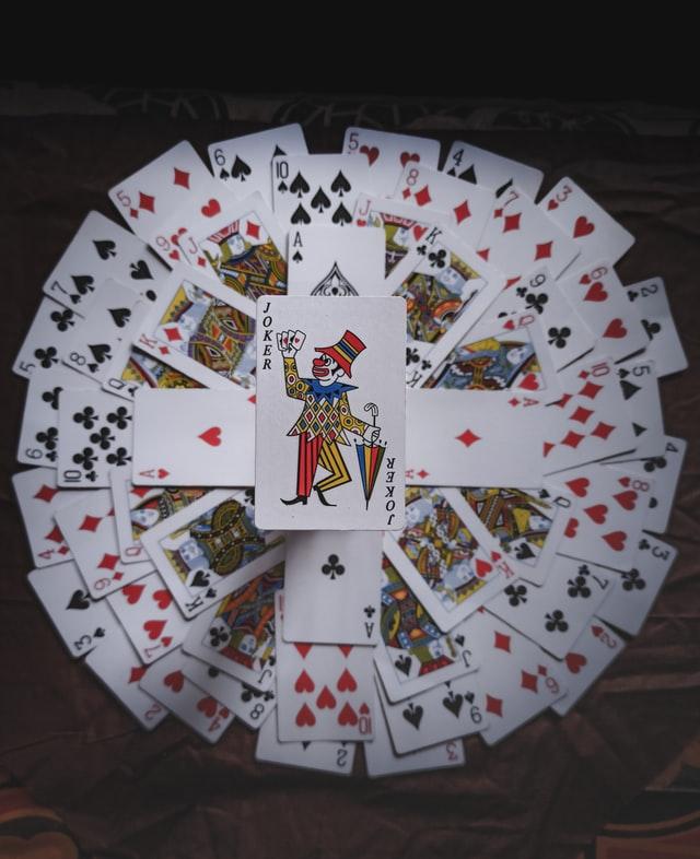 Norsk casino bankid Sklavin