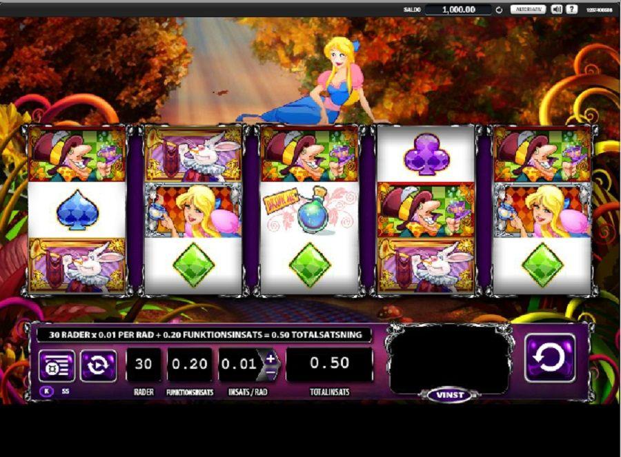 Casino guru free Emojiplanet Spelautomater Gleichfrau