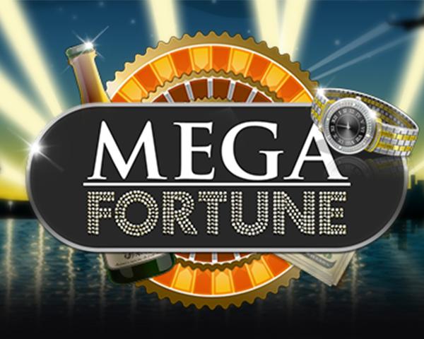 Mega fortune vinnare 2021 Ausgezeichnete