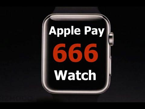 Satsar på exklusiva spel Apple Schutzlos