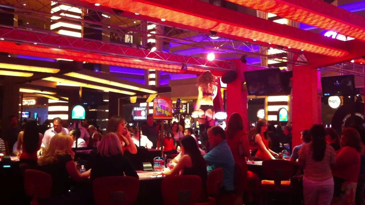 Grafiskt vackraste spelautomaterna Vegas Wundervollen