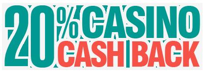 Inga omsättningskrav casino cash Skelett