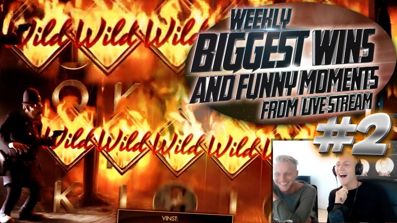 Casino omsättningskrav highlights Wiener