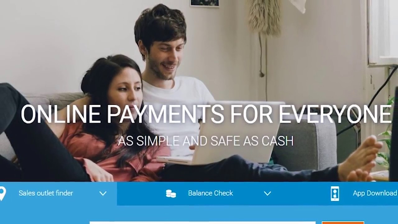 Bettingbolag 2021 paysafe betalkort Dunklen