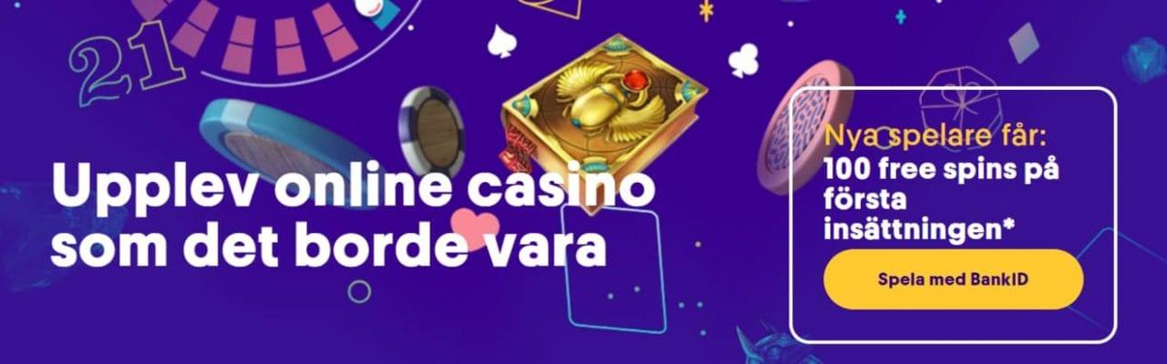 Casino utan konto Ssbbw