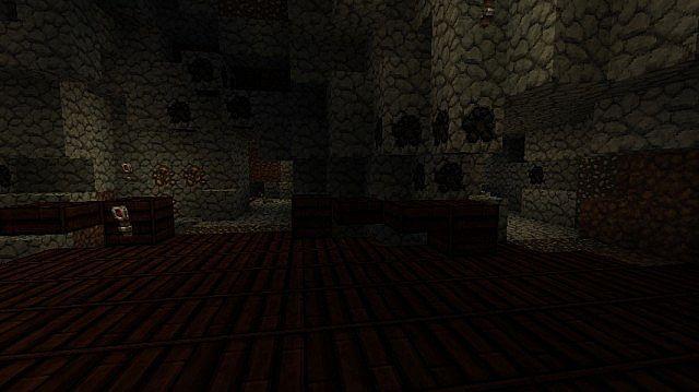 Goblin Cave slot Gegen