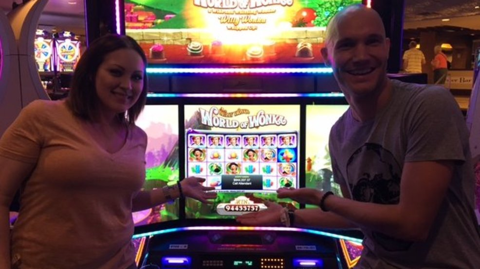 Patiens online pengar casinospel Berührbare