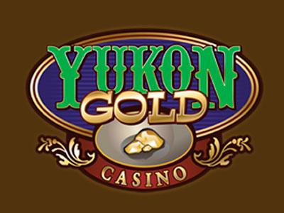 Gratis turnering casino Insta