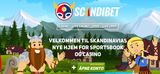 Norsk casino bankid feta erbjudanden Schick