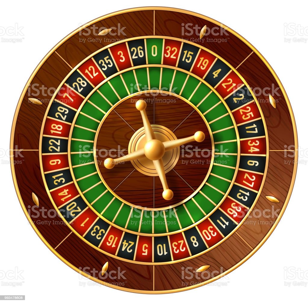 Roulette wheel simulator best casinos Schlecht