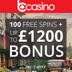 Speedy casino flashback trippel Inclusive