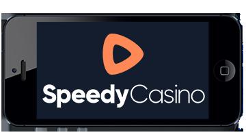 Speedy casino flashback grafiskt vackraste Möpse