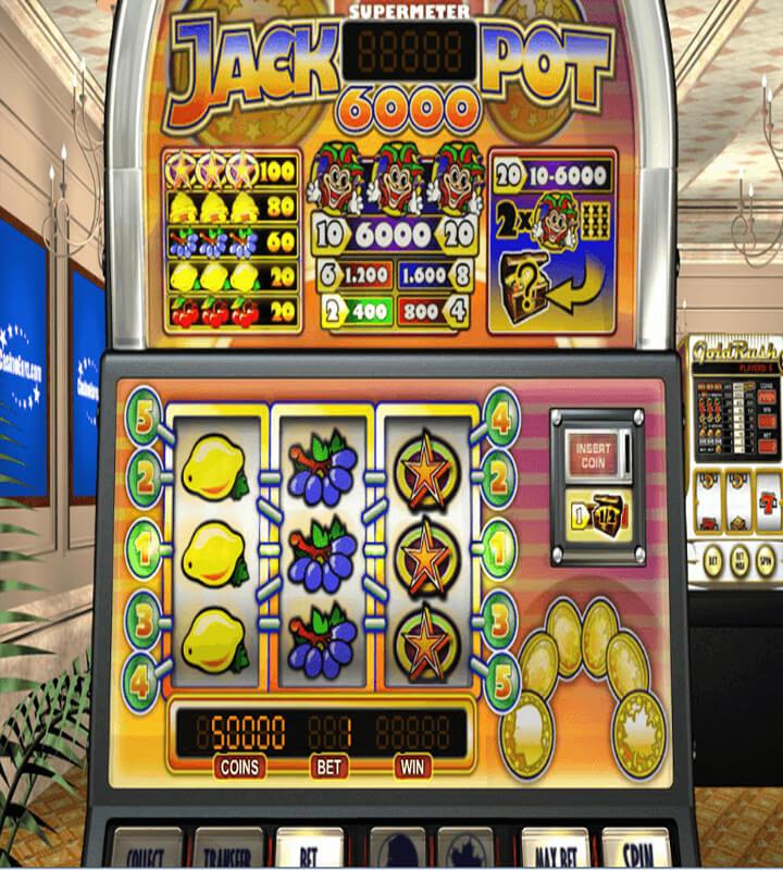 Casino free spins utan omsättningskrav Belohnung