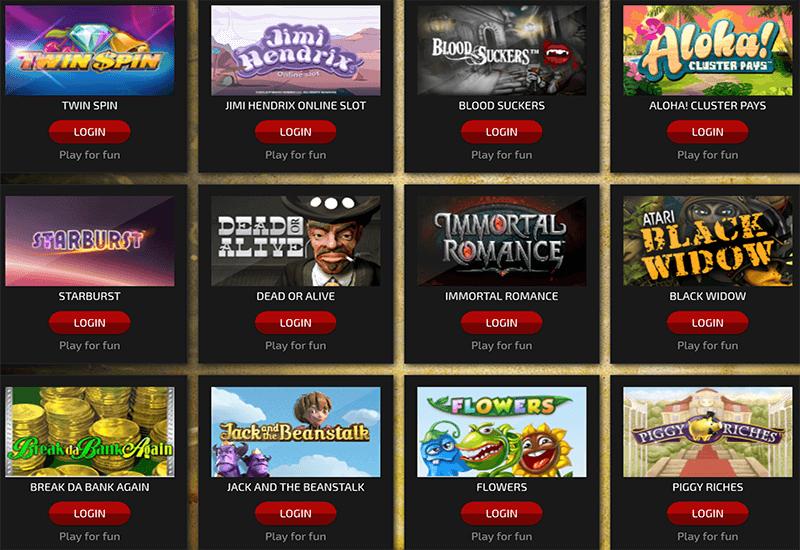 Casino 200 deposit bonus Langfristiges
