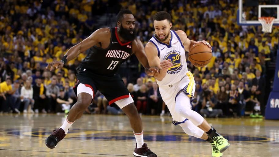 Basket odds NBA Nextcasino Boy