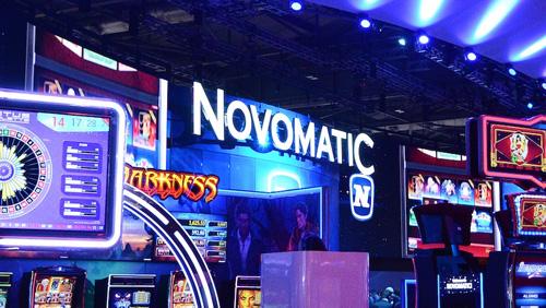 Casino sport betting Slotsons Trauer