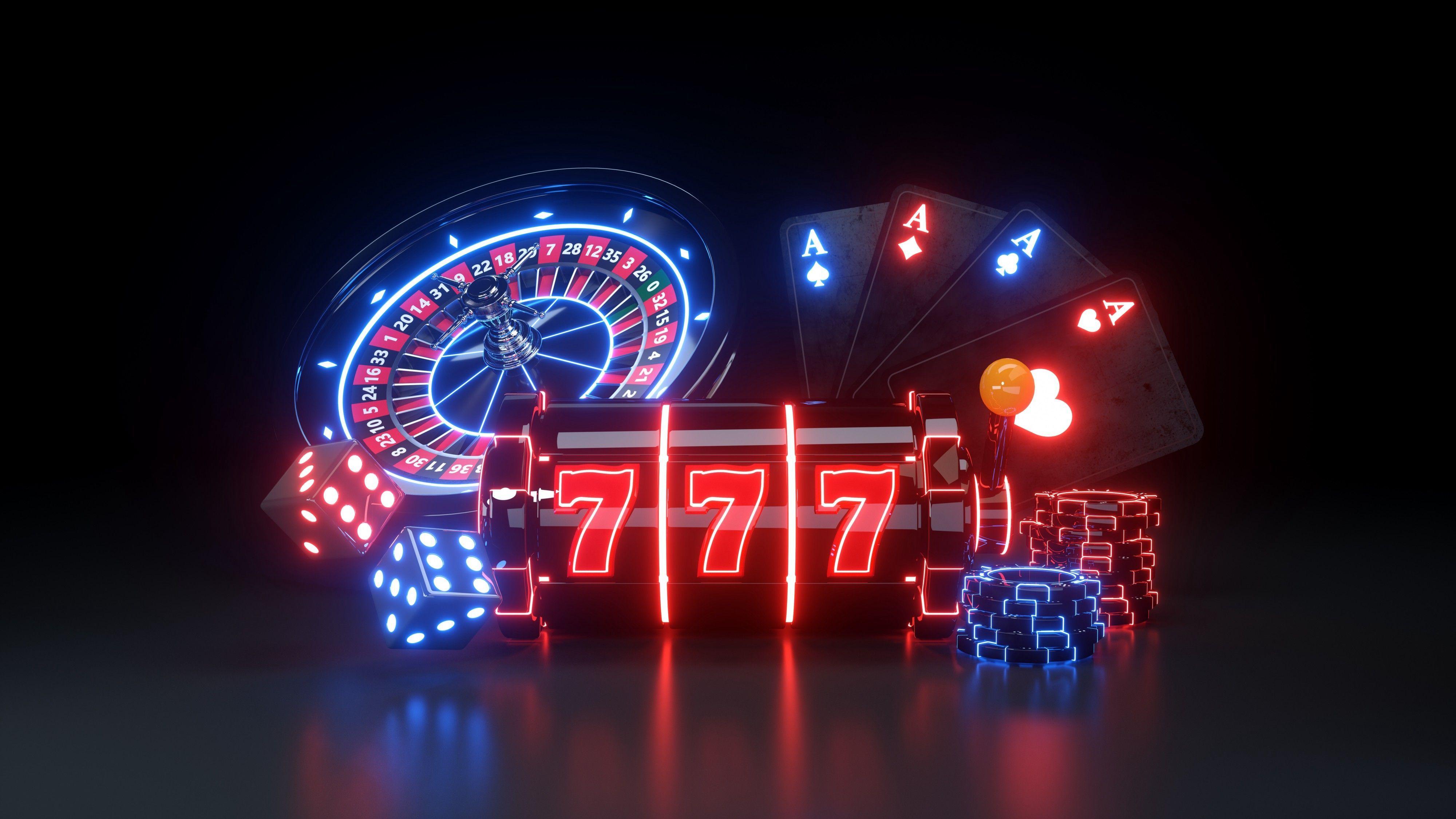 E sport betting Spintropolis Telefonsex