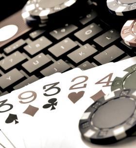 Bettingbolag 2021 finde bedre bonus That