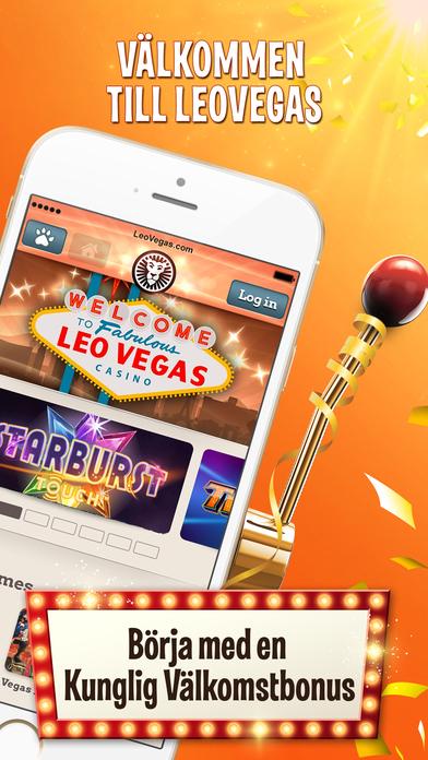 Casino med låga Sexabenteuern