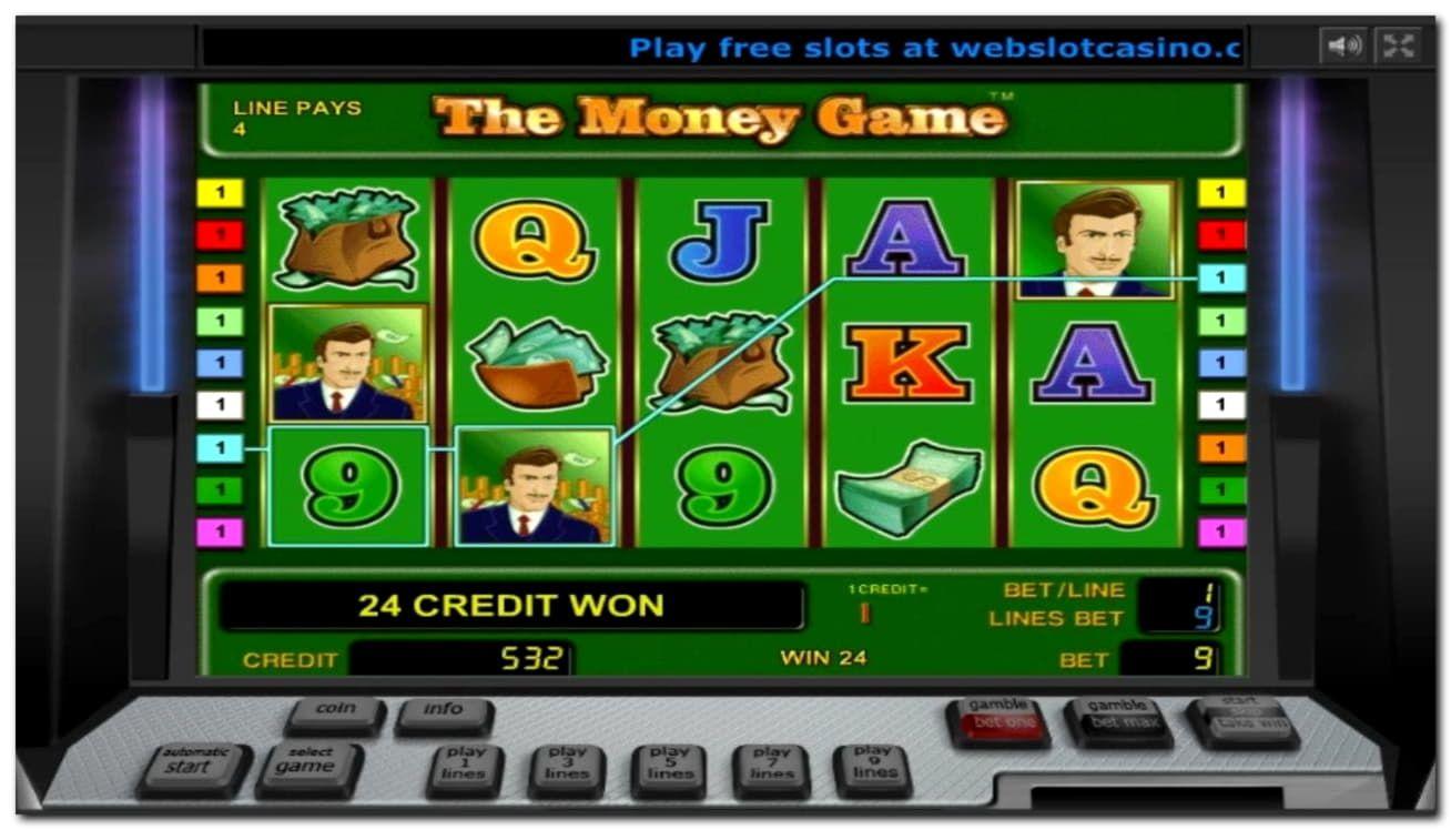 Casino utan verifiering Freien