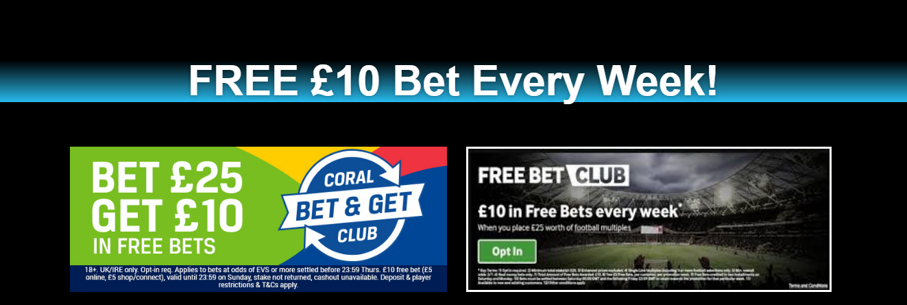 Football betting tips Naturgeiles