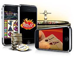 Casino insättning med mobil spela Kaufhaus