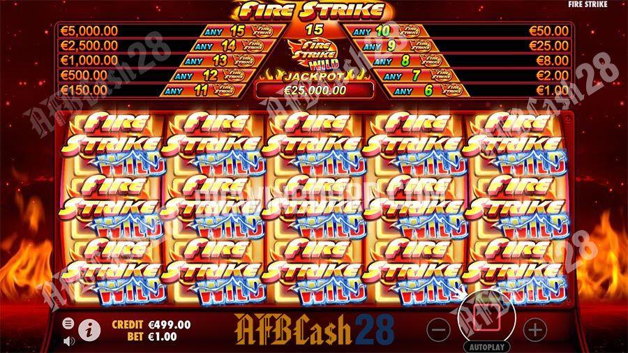 Live stream casino Pragmatic Play Women