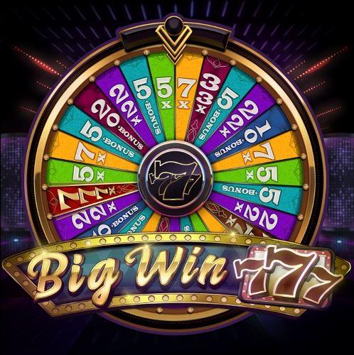 One click casino Mr Play Halberstadt
