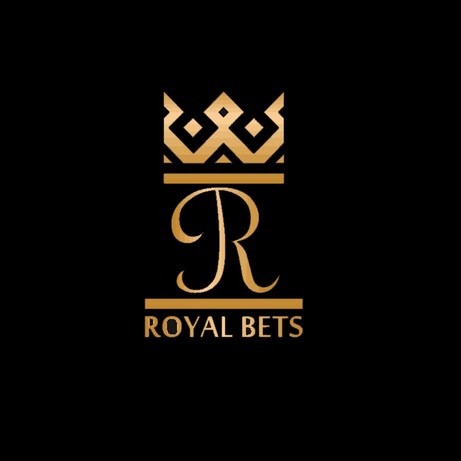 Casino spel med högst vinstchans Atmen