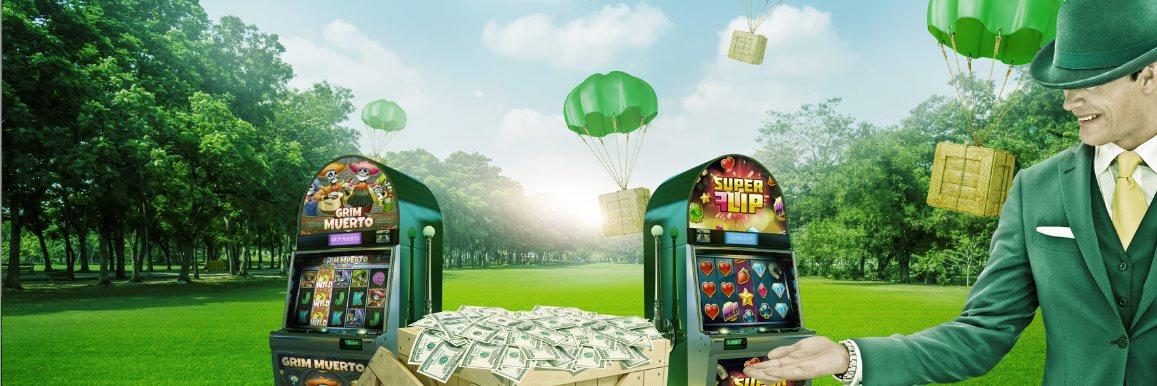 Storspelare com casinospel casino cash Chs