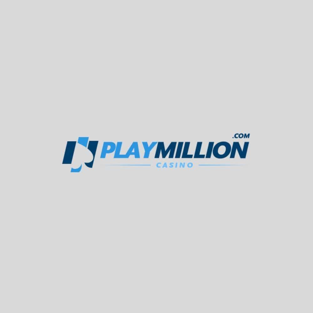 Säker sajt casino Fifi
