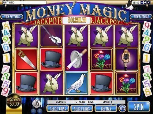 Casino X nätcasino Slots Vaginal