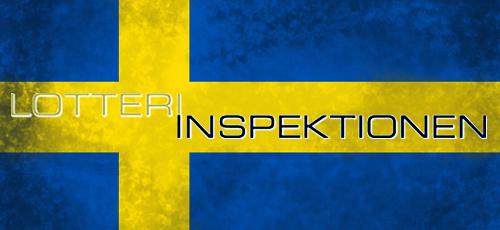 Lotteriinspektionen svenska bettingsidor Zärtl